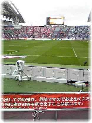 Image2031.jpg