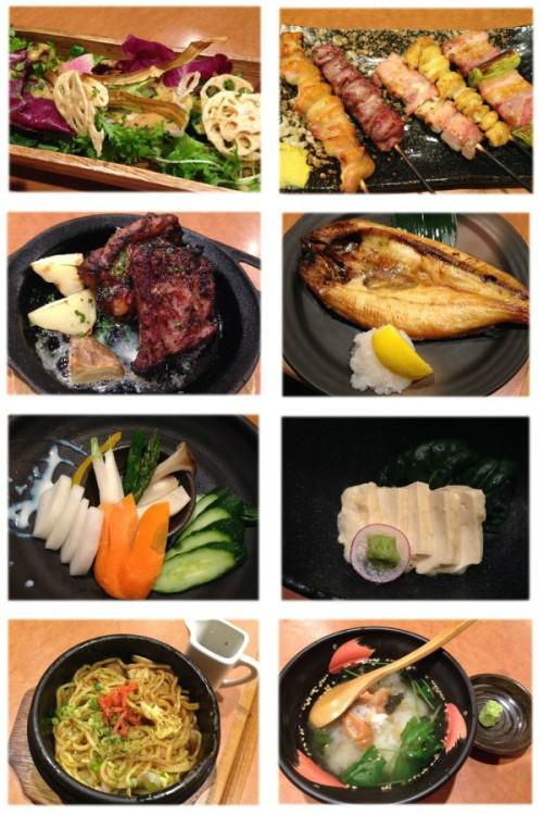 combine_images.jpg